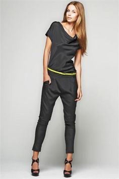 dcc73005 34 Best Women's fashion images in 2019 | Black milk clothing, My ...
