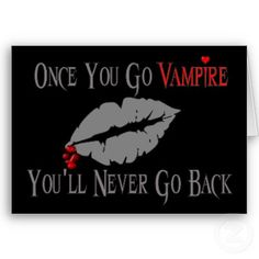Join us on facebook for more great pics and conversations.. www.facebook.com/groups/TwistedNightmare