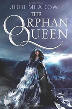 This was my kind of book! Who doesn't love a good princess book? Love & magic done up right! So so sad that I have to wait until spring for the next. Good thing there are some novellas to keep me company until then!