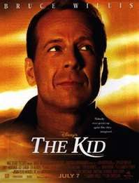 """The Kid"" - Great movie"