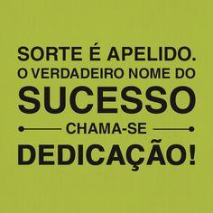 frases de sucesso - Pesquisa Google