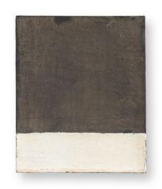 Japan-Art - japanische Kunst Galerie - alte und moderne Kunst Art Blanc, Minimal Art, Minimalist Painting, Mid Century Art, Japan Art, Abstract Wall Art, Abstract Paintings, Oeuvre D'art, Modern Art
