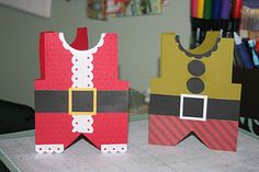 Check out these cards on my blog!   www.hs-homemade.blogspot.com
