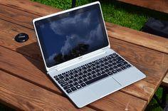 Acer Aspire Switch 10 – pierwsze wrażenia #Acer #tablets #gadgets #aspire #tech
