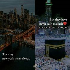 Mecca Madinah, Love In Islam, Allah Islam, Never Sleep, Heartfelt Quotes, Islamic, Places To Visit, Pearls, Feelings