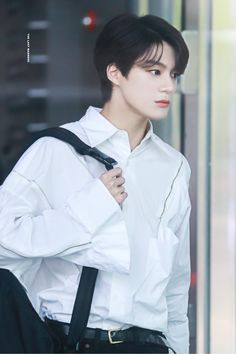 Such a look, such an angel Taeyong, Incheon, Winwin, Nct 127, Nct Dream, Rapper, Jeno Nct, Jisung Nct, Na Jaemin