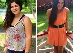 Lose Fat Fast with this program ==> http://ebe13.com/3weekdietP