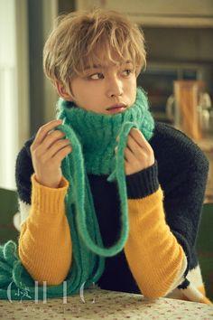 Kim Jaejoong in a photo shoot for CHIC Magazine (December Hello Gorgeous, Most Beautiful Man, Gorgeous Men, Korean Men, Asian Men, Hero Jaejoong, Kento Nakajima, Park Yoo Chun, Love Cover