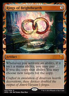 RelentlessMTG Magic the Gathering singles, playsets, lots, foils, gifts & decks for sale. New mtg cards from Kaladesh, Aether Revolt, Shadows over Innistrad, Eternal Masters, Modern, Standard & Commander for your collection.