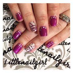 #manicuremonday ✨ www.littlenailgirl.com #winter #naturalnails #littlenailgirl #nailit #nailpro #vegan #selfmade #supportindies #nailswag #nailporn #nailitdaily #flawless #gel #youtube #nails #nailartist #glam #showmynails #nailprodigy #beauty #miami #manicure #nailart #bblogger #notd #nailpolish #cutenails #nailsofinstagram #prettynails inspired by Fashionsy