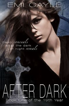 Let It be: After Dark (The 19th Year #1) - Emi Gayle