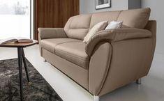 Reduceri nebune Love Seat, Couch, Branding, Modern, Furniture, Home Decor, Design, Roxy, Products