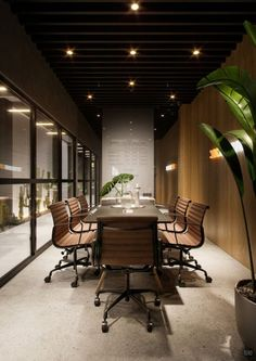 Corporate Office Design, Office Space Design, Modern Office Design, Office Interior Design, Office Interiors, Corporate Offices, Office Designs, Modern Offices, Design Comercial
