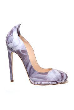 Chloe Gosselin | shoes 2