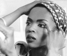 Google Image Result for http://rollingout.com/wp-content/uploads/2012/06/Lauryn%2BHill.jpg