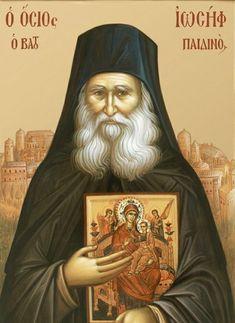 Orthodox Christianity, Byzantine Icons, Holy Family, Orthodox Icons, Religious Art, Fresco, Saints, Aurora Sleeping Beauty, God