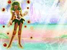 Sailor Aquarius by YaBoiUsagi on DeviantArt Doll Divine, Aquarius, Sailor, Disney Characters, Fictional Characters, Deviantart, Disney Princess, Goldfish Bowl, Aquarium
