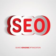 MK TechSoft offers SEO Training where the practical training is given for the white hat seo techniques.