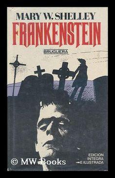 Publisher: Barcelona - Bruguera S. A. Publication Date: 1981 Binding: Hardcover