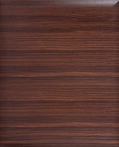 rosewood bathroom cabinet google search - Rosewood Kitchen Cabinets