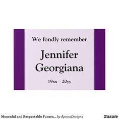 Shop Mournful and Respectable Funeral Guest Book created by AponxDesigns. Funeral Guest Book, Birth And Death, Cherished Memories, Guest Books, Respect, Cards Against Humanity, Names, Messages, Simple