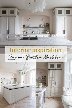 Laura Butler-Madden's designs are fresh, serene and elegant. The clean, linear lines of our Jaspette brass hardware collection complement this luxury kitchen design resulting in a stunning contemporary finish. The Jaspette collection is available in antique brass and polished brass unlacquered in over 20 finishes which may be fitted vertically or horizontally to suit bedrooms and dressing rooms or kitchens. Brass Kitchen, Kitchen Cabinet Handles, Kitchen Hardware, Kitchen Fixtures, Brass Hardware, Linear Line, Luxury Kitchen Design, Dressing Rooms, Polished Brass