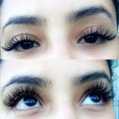 See this Instagram photo by @daintylashmiami • 53 likes