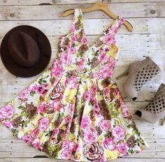 รูปภาพ clothes, dress, and outfit