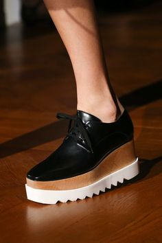 Stella McCartney. Fall Winter 2014.
