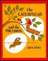 Caterpillar and Butterflies theme