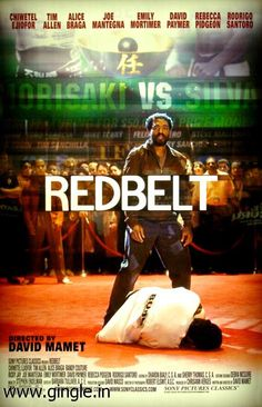 Full lenght Redbelt movie for free download from http://www.gingle.in/movies/download-Redbelt-free-2025.htm for free! No need of a credit card. Full movies for free download without registration at http://www.gingle.in/movies/download-Redbelt-free-2025.htm enjoy!