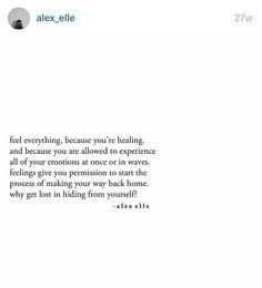 @Alex_Elle on Instagram