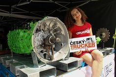 @world_truck_racing_promotion - World Truck Racing Promotion - SERMEC Dramatically Different www.sermec.com Hungarian Truck... Sale Promotion, Different, Racing, Trucks, Pumps, Running, Auto Racing, Pumps Heels, Truck