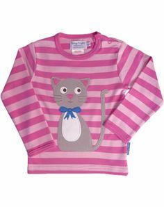 toby-tiger-shirt-kitty-a