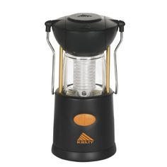Special Offers - Kelty LumaSpot Mini Lantern (Black) - In stock & Free Shipping. You can save more money! Check It (July 01 2016 at 12:08AM) >> http://flashlightusa.net/kelty-lumaspot-mini-lantern-black/