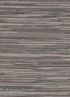 1000 ideas about tapete grau on pinterest. Black Bedroom Furniture Sets. Home Design Ideas