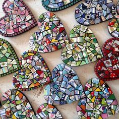 mozaiek afbeelding met kinderen zoeken jjc