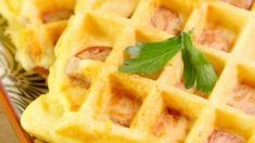 Cooking Humor, Cooking Recipes, Coke Cake, Crepes And Waffles, Mini Desserts, Croissant, Hot Dog, Tea Time, Tea Pots