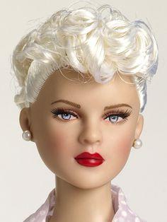 I Love DeeAnna ON SALE NOW! | Tonner Doll Company
