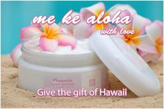 Lanikai‬ ‪Cosmeticks‬ at all 3 ‪Hawaii‬ ‪Massage Envy‬ locations! <3 ‪#‎supportlocal‬ ‪#‎localbusiness‬ ‪#‎luckywelivehawaii‬ ‪#‎giftideas‬