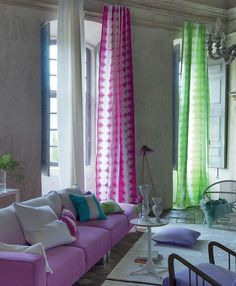 Tricia Guild. The best. KAGADATO selection. **************************************DESIGNERS GUILD