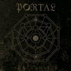 Portal - crazy ass noisy experimental metal