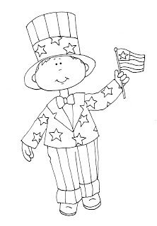 109 Best PATRIOTIC COLORING PAGES images in 2020