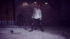J-Hope ❤ 방탄소년단 (BTS) 'WINGS' Comeback Trailer : Boy Meets Evil #BTS #방탄소년단