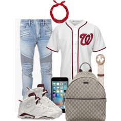 Teen Fashion : Sensible Advice To Becoming More Fashionable Right Now – Designer Fashion Tips Dope Outfits For Guys, Swag Outfits Men, Stylish Mens Outfits, Tomboy Outfits, Nike Outfits, Teen Boy Fashion, Tomboy Fashion, Suit Fashion, Sneakers Fashion