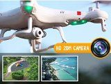 Amazingbuy - SkyTech MAX FLY M68R(Plus) RC Drone 2.4Ghz 6-Axis Gyro RC Quadcopter UAV RTF UFO with HD Camera -Equiped with NEW HEADLESS SECURITY SYSTEM for any level of player - Upgraded Version M68R(Plus) RC Drone With Orginal Packing Box + 2GB Memory Card + Card Reader + 5 Batteries + Tracking Number - http://dronesheaven.ianjweboffers.com/amazingbuy-skytech-max-fly-m68rplus-rc-drone-2-4ghz-6-axis-gyro-rc-quadcopter-uav-rtf-ufo-with-hd-camera-equiped-with-new-headless-secur