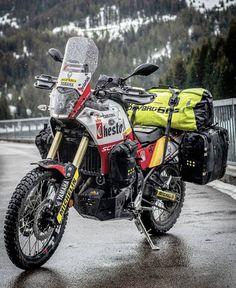 Ducati, Yamaha, Dual Sport, Pedalboard, Adventure Tours, Royal Enfield, Bike Life, Offroad, Touring