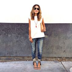 Instagram photo by @sincerelyjules (Julie Sariñana) | Iconosquare