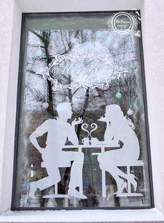витрина-новый-год-украшение-дизайн-флористика-цветы-кемерово-дизайн-интерьер-ваза-www.flofra.ru_.jpg-15.jpg 574×781 пикс