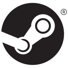 New Steam feature to support Windows game titles running on Linux through a modi., Apex Legendas, Apex Legendas New Steam feature to support Windows game titles running on Linux through a modified version of Wine called Proton. Source by mahtabmunna. Dragon Age Origins, Batman Arkham Knight, Mega Man, Black Squad, Black Desert Online, Xbox, Dota 2 Update, Linux, 1 Vs 1